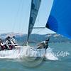 2012 Santa Cruz 27 Nationals