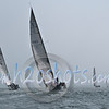 2012 YRA Season Closer