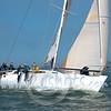 2012 YRA Season Closer