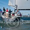 2012 Great Pumpkin Regatta Buoy Races