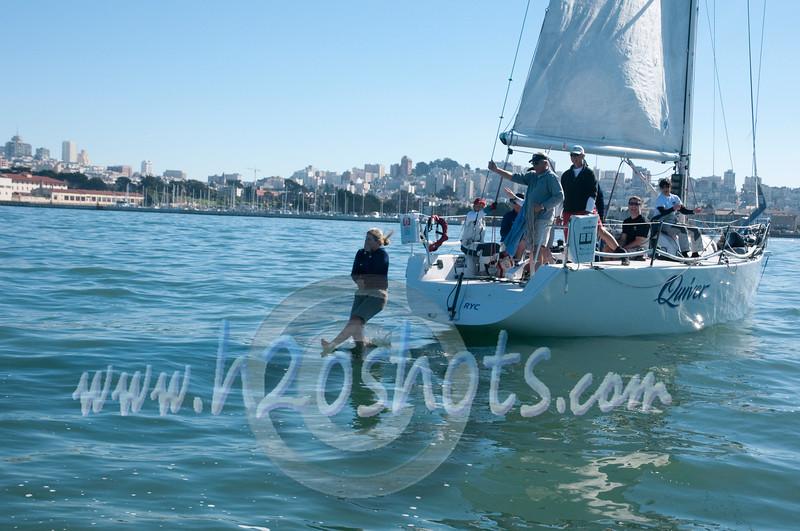2012 GGYC Seaweed Soup No 1