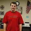 Eighth grade AJ Adler