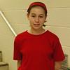 Seventh grade Molly Emig