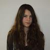 Eighth Grader: Alyssa Lane