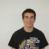Junior: Brandon Vander Maas