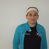 Freshman: Stephanie Harden