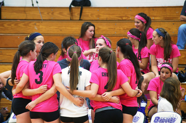 '12 Berkshire's Volley for a Cure