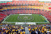 West Virginia University vs James Madison University - September 15, 2012