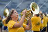 West Virginia University vs University of Maryland - September 22, 2012