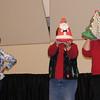 2012 12 02 Christmas Show N Tell 17