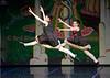 2012NCSatShow-0564