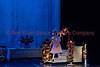 2012NCSatShow-0200