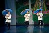 2012NCSatShow-0529