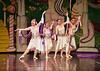 2012NCSatShow-0514