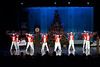 2012NCSatShow-0239