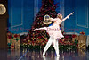 2012NCSatShow-0227