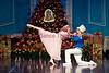 2012NCSatShow-0224