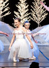 2012NCSunShow-0365