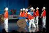2012NCSunShow-0279