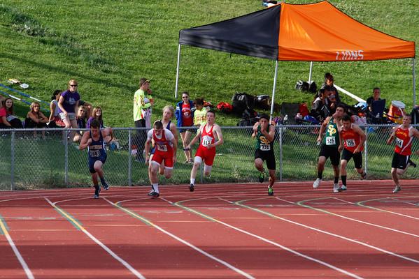2012-05-18 CBBN/GSL Regional Championships - Day 1