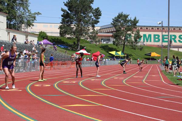2012-05-19 CBBN/GSL Regional Championships - Day 2