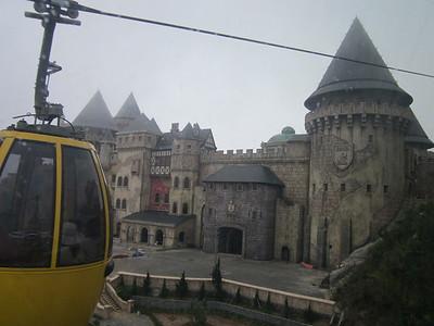 2012 Vietnam trip