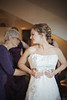 2012_CaseyNateWedding_Oct13-0122