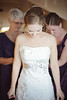 2012_CaseyNateWedding_Oct13-0140