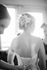 2012_CaseyNateWedding_Oct13-0153a