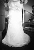 2012_CaseyNateWedding_Oct13-0116a