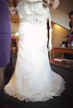 2012_CaseyNateWedding_Oct13-0116