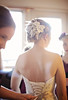 2012_CaseyNateWedding_Oct13-0153