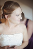 2012_CaseyNateWedding_Oct13-0139