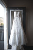 2012_CaseyNateWedding_Oct13-0010