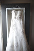 2012_CaseyNateWedding_Oct13-0014