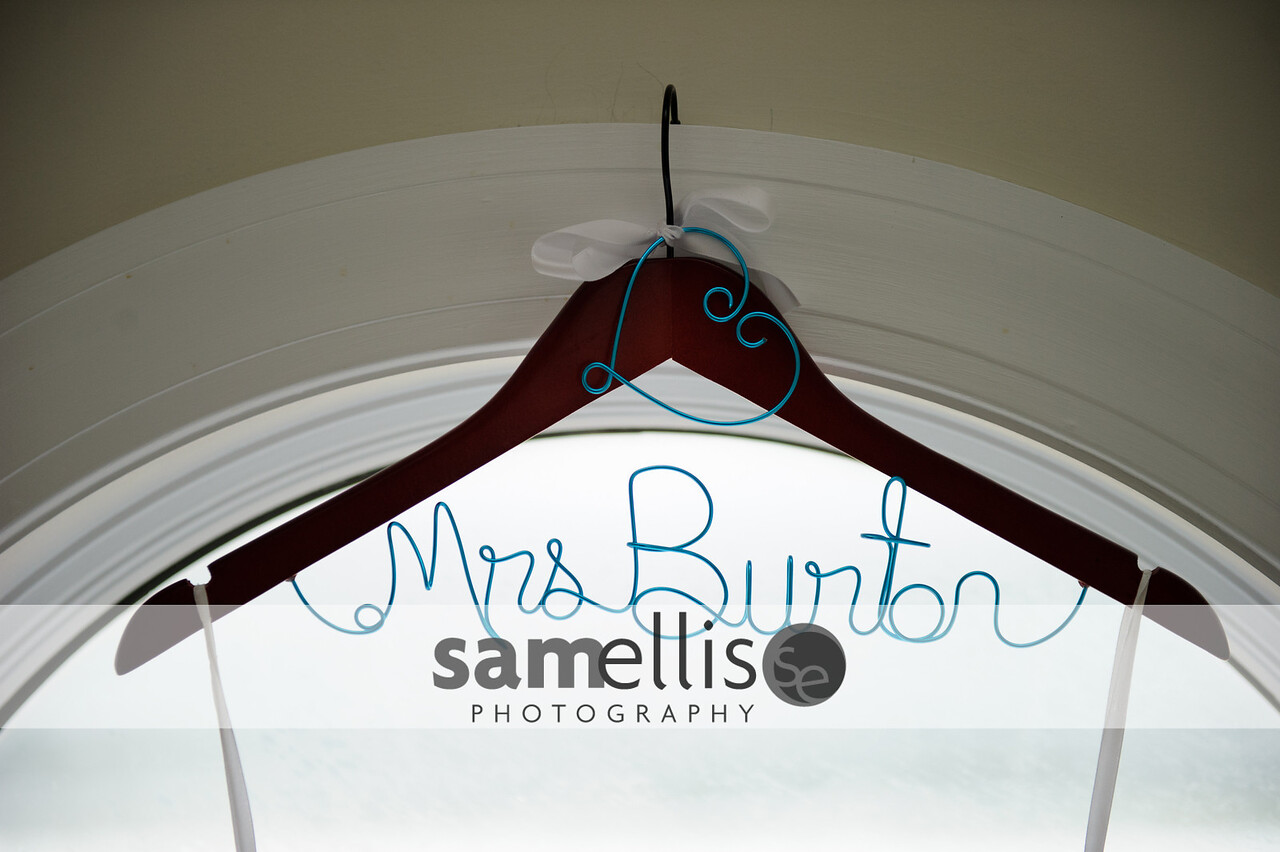 Burton-0787
