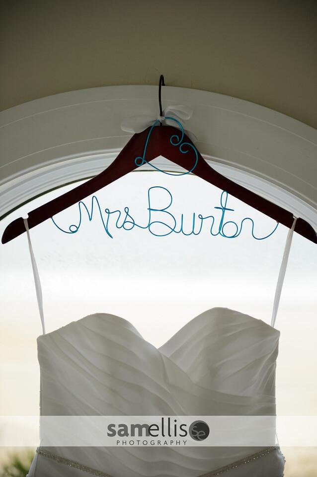 Burton-0788