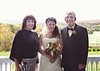 2012_MonicaKurtWedding_Sept29-0533_5x7