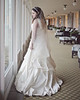 2012_MonicaKurtWedding_Sept29-0706_8x10