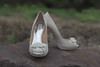 2012_NicoleBenWedding_Aug18-0008