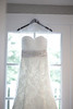 2012_NicoleBenWedding_Aug18-0020