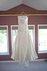 2012_NicoleDonnieWedding_May12-0005