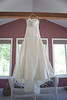 2012_NicoleDonnieWedding_May12-0003