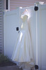 2012_NicoleDonnieWedding_May12-0013