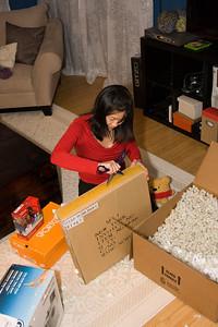 Christmas2008-12