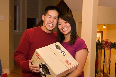 Christmas2008-122