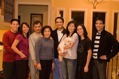 Christmas2008-149