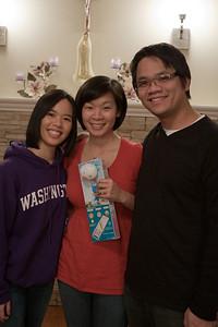 Christmas2009-26