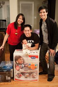 Christmas2009-28