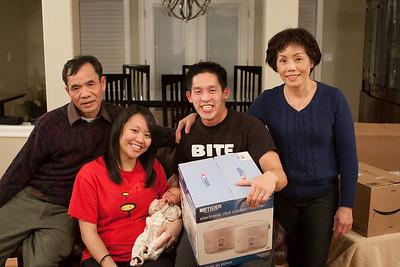 Christmas2009-21